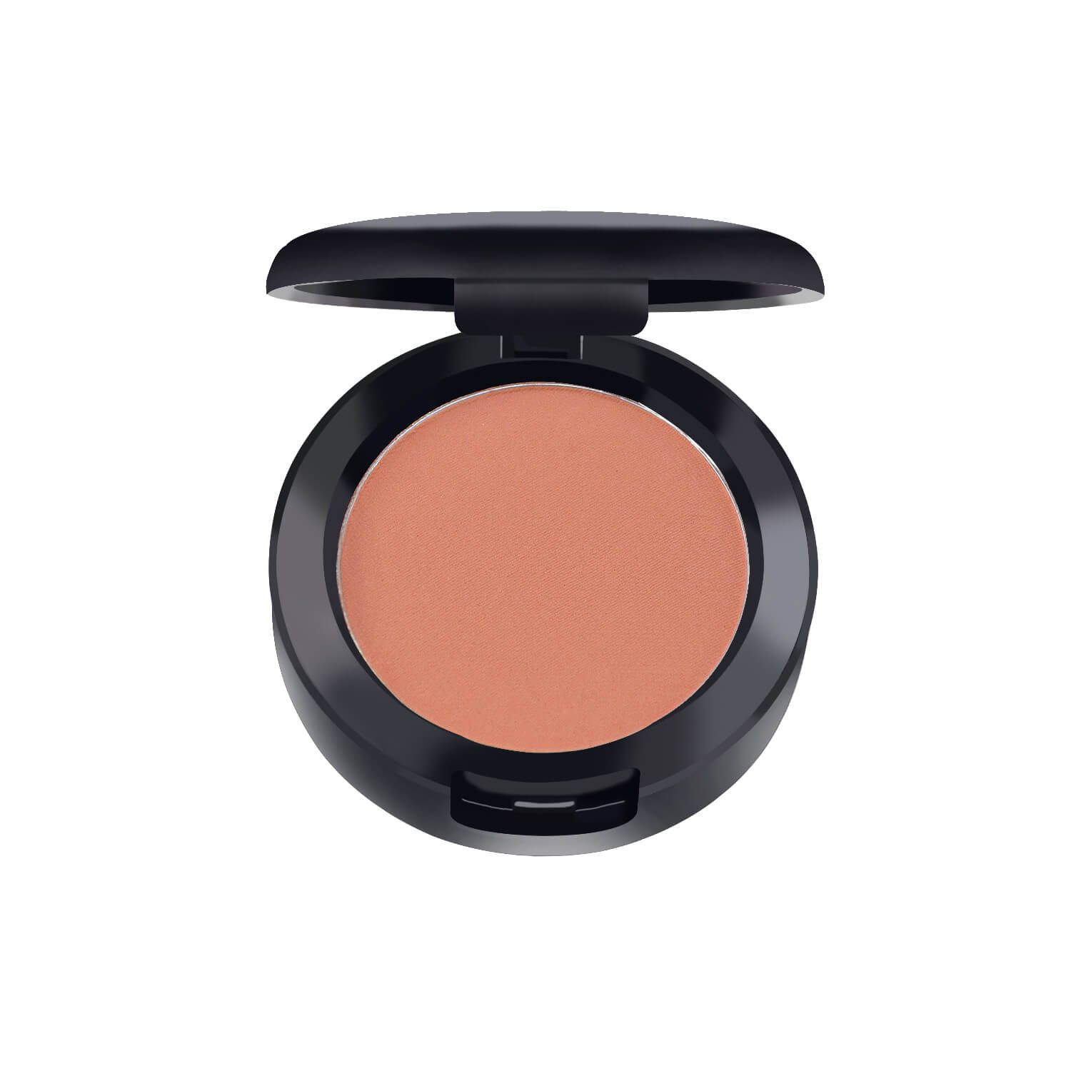 GlamGals Professional Blush With Brush 5.8 g