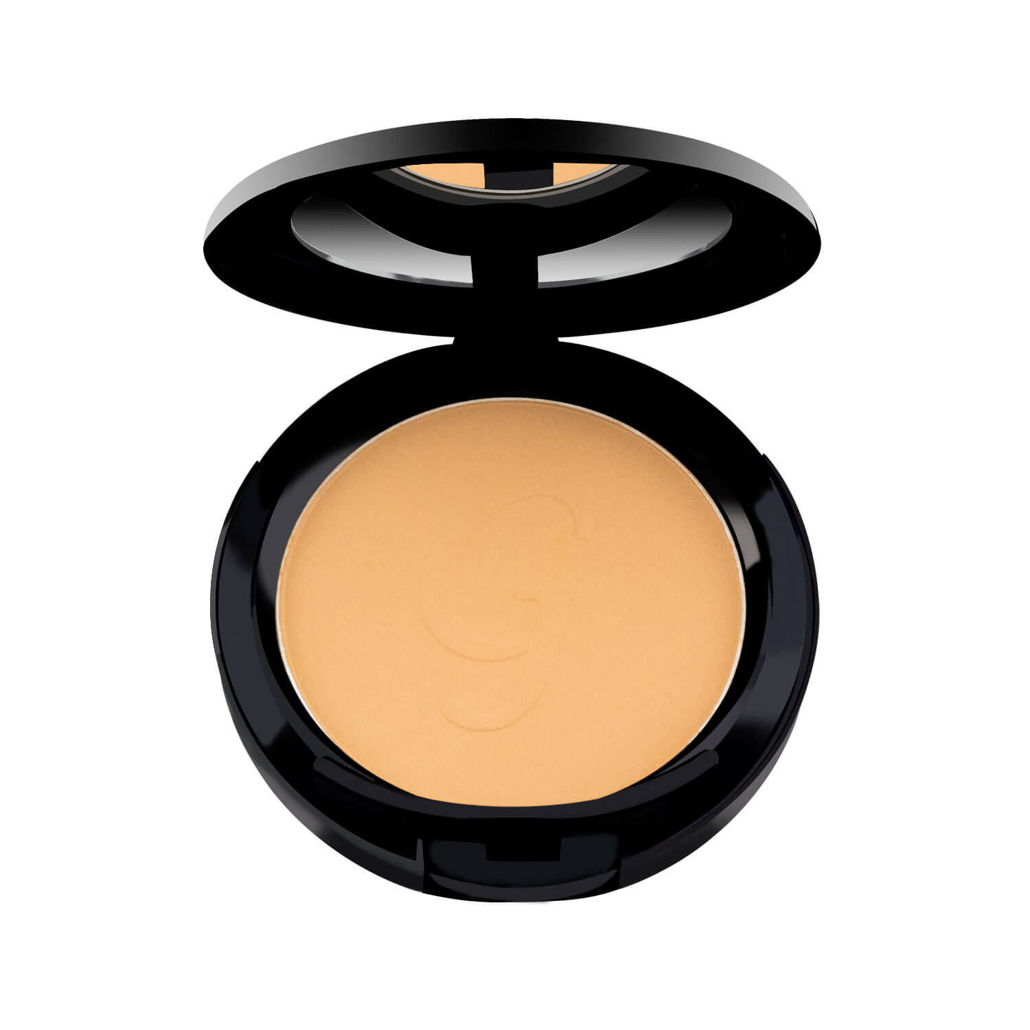 GlamGals Face Stylist Compact 12 g