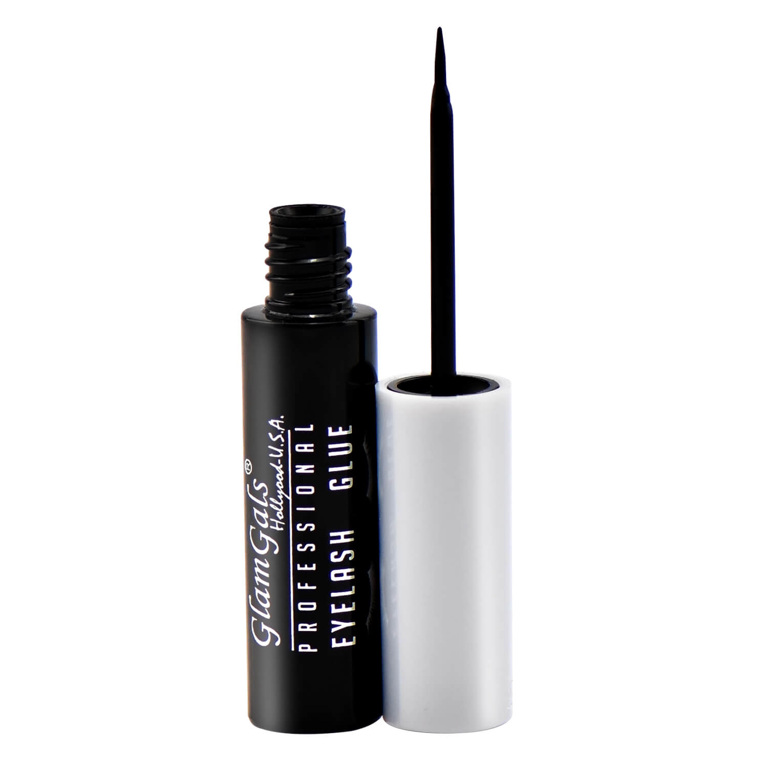 GlamGals Eyelash Glue 6.5 ml
