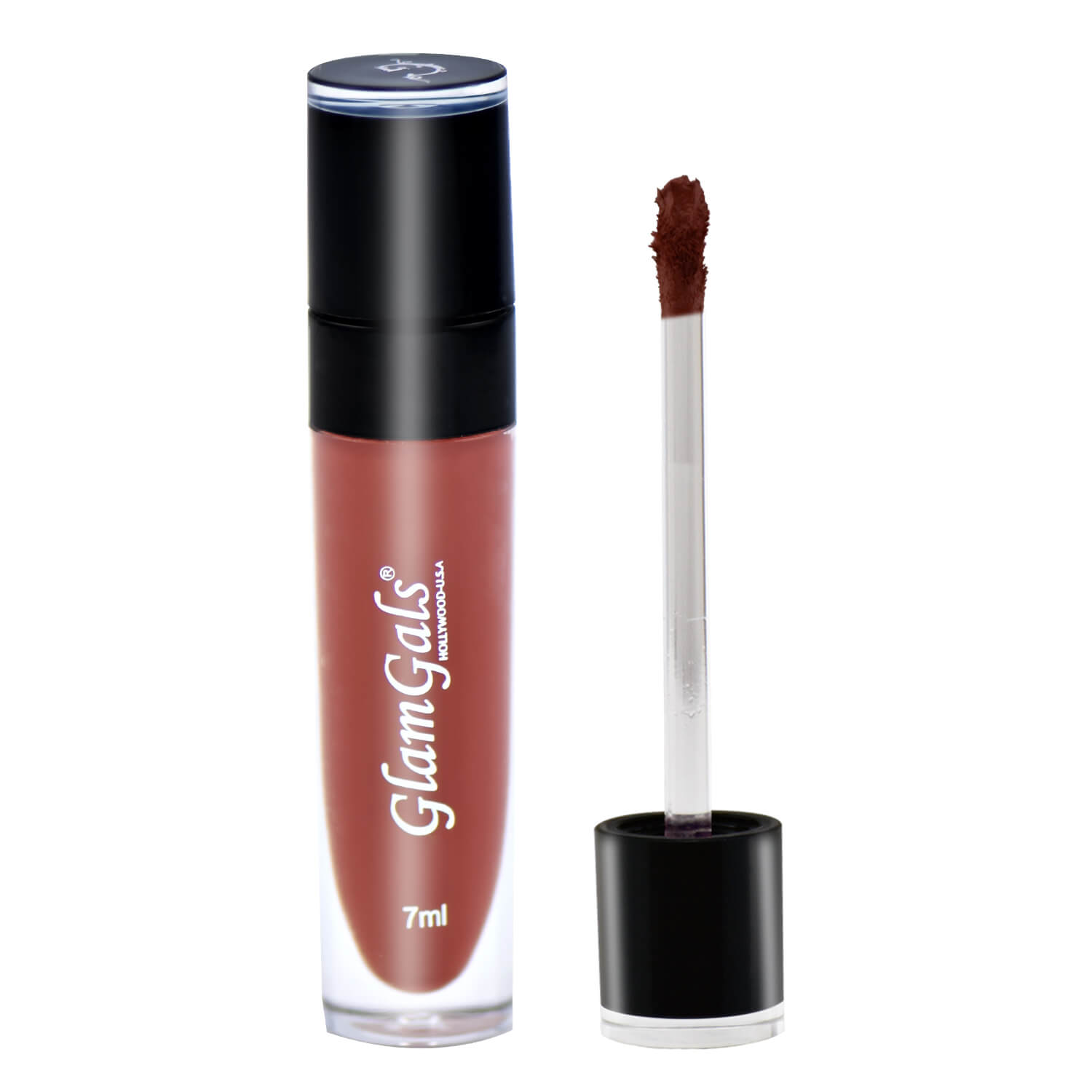 GlamGals Colorstay Lipgloss 7 ml