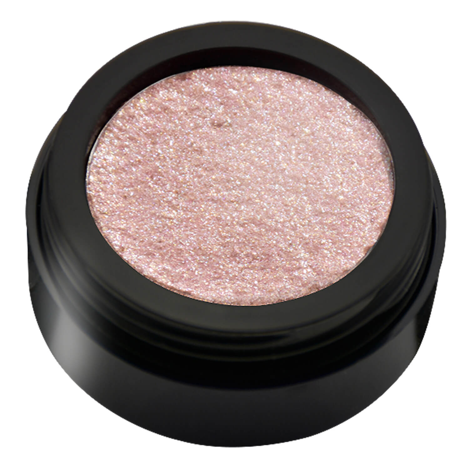 GlamGals Liquid Metal Eyeshadow 2 g